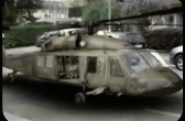 motion-tracking-uh-60